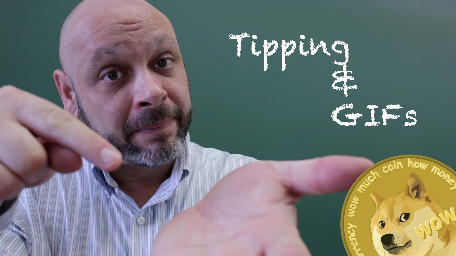 Tipping-and-Gifs